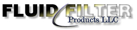 Fluid Filter Products, LLC